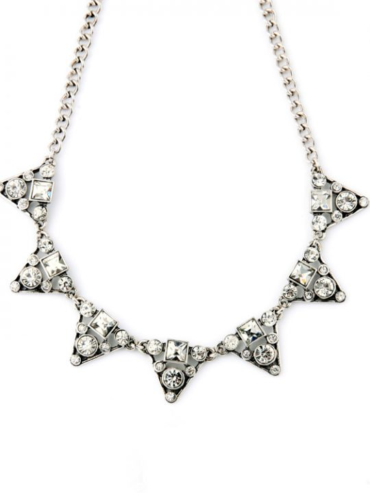empire statement necklace 10