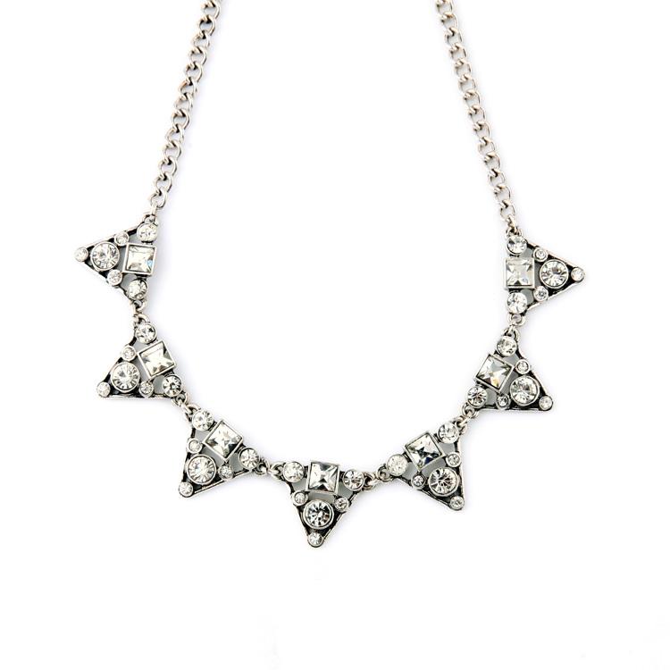 empire statement necklace 10