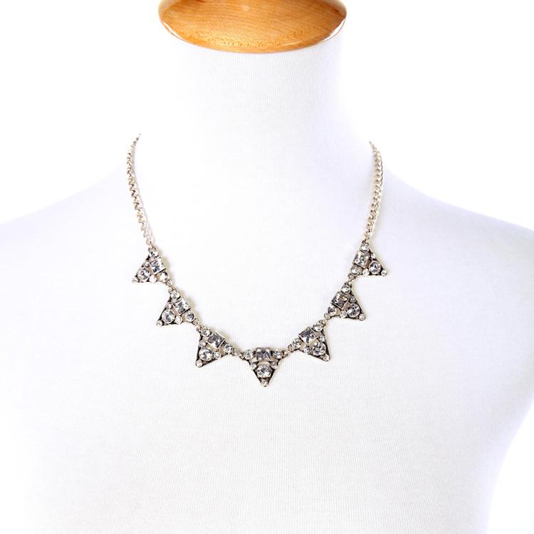 empire statement necklace 11