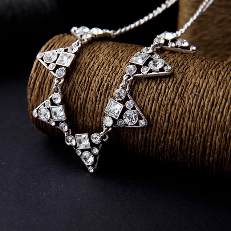 empire statement necklace 6