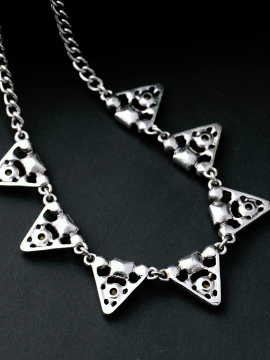 empire statement necklace 8
