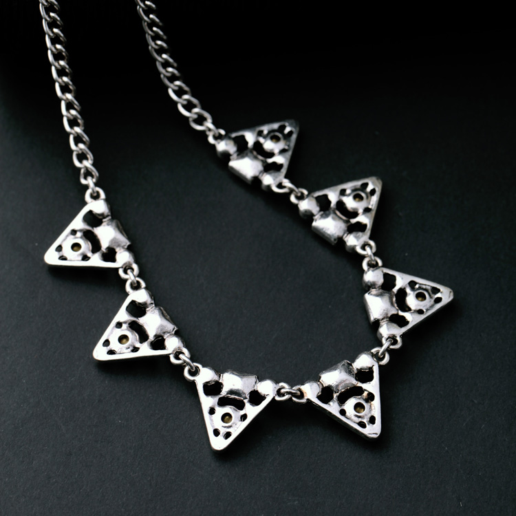 empire statement necklace 8