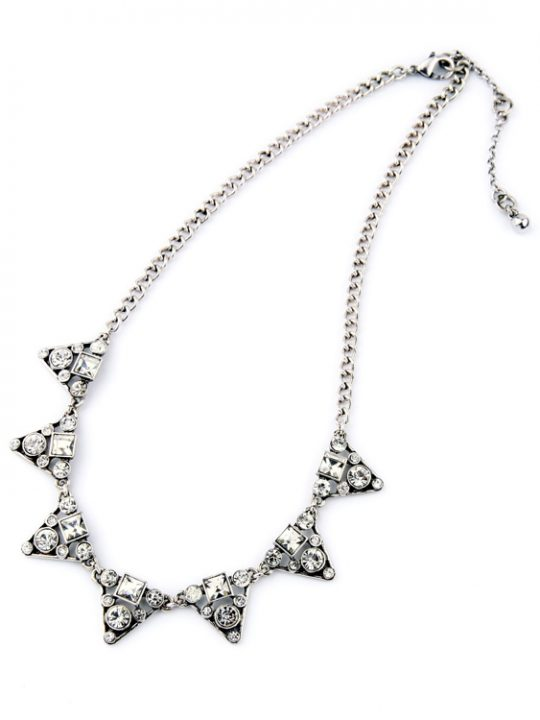 empire statement necklace 9