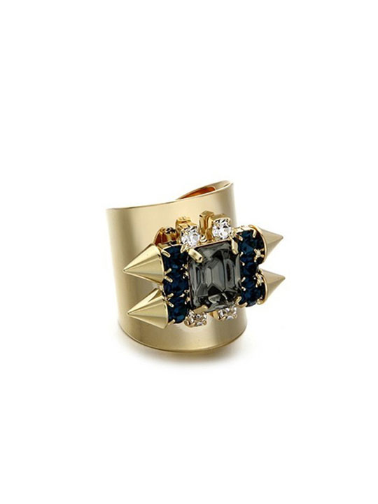 Precis-Crystal-Cuff-Ring