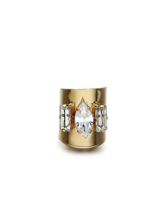 Throne-Crystal-Cuff-Ring-2