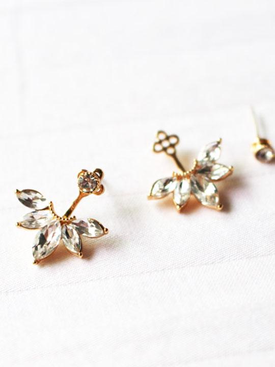 Drop-Crystal-Jacket-Earring-2