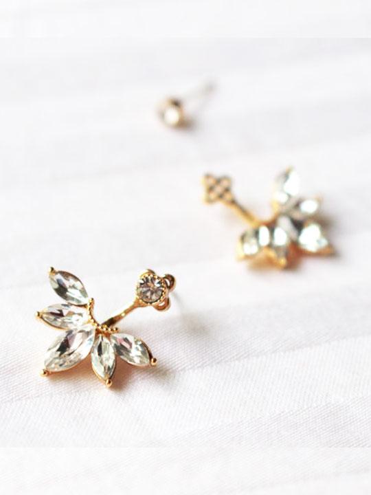Drop-Crystal-Jacket-Earring-3