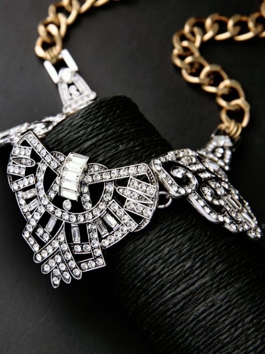 epic crystal statement necklace 2