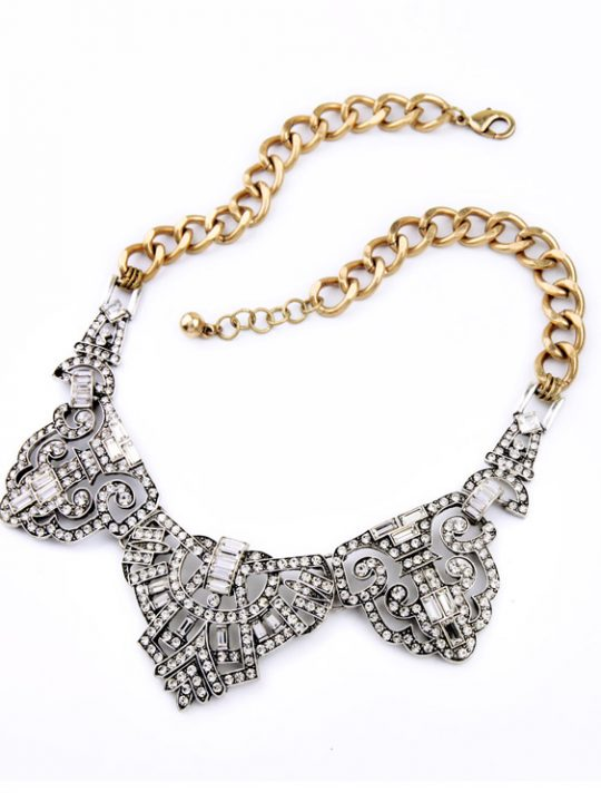 epic crystal statement necklace 5