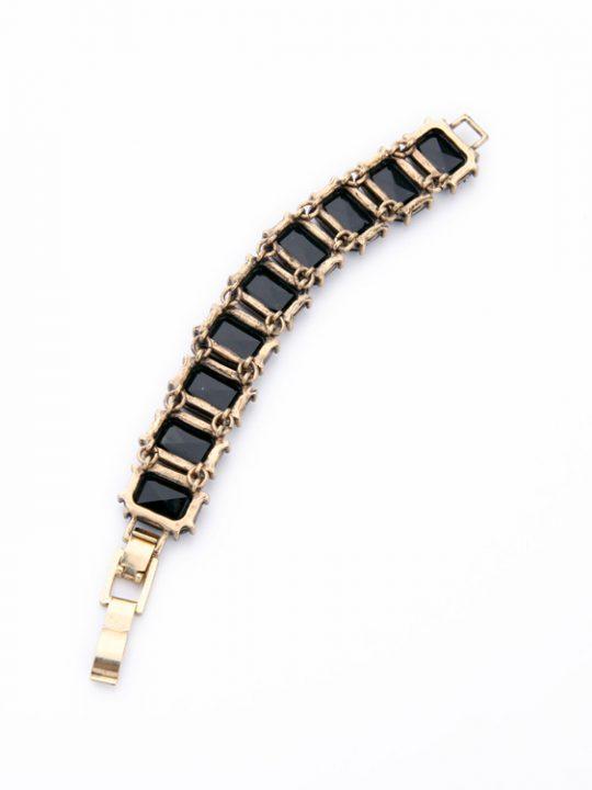 galaxy bracelet 3