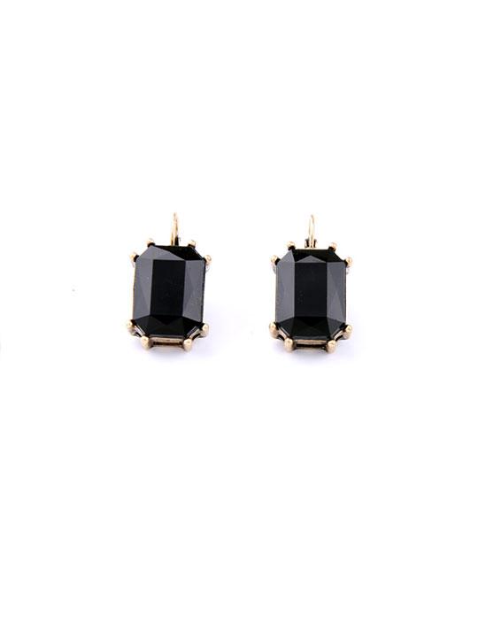galaxy-drop-earrings