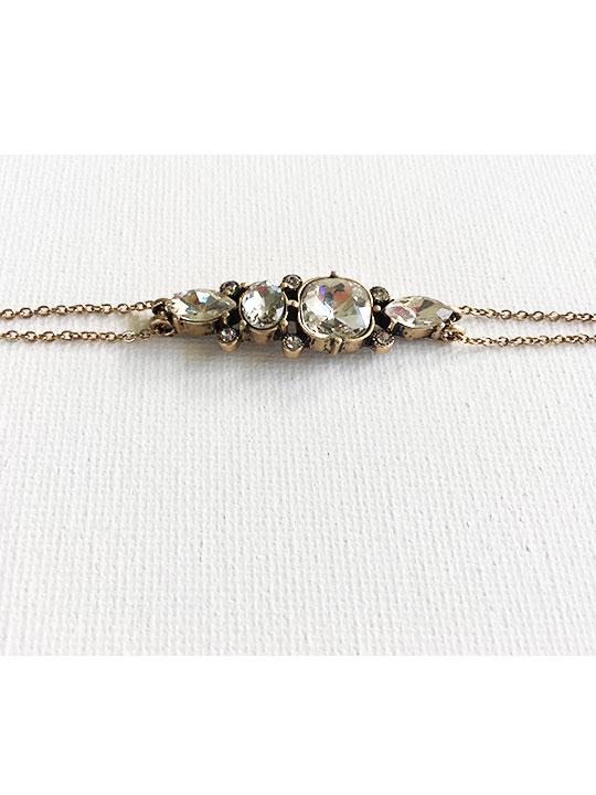 paris-bracelet-5