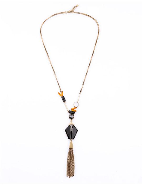 scope-tassel-pendant-necklace