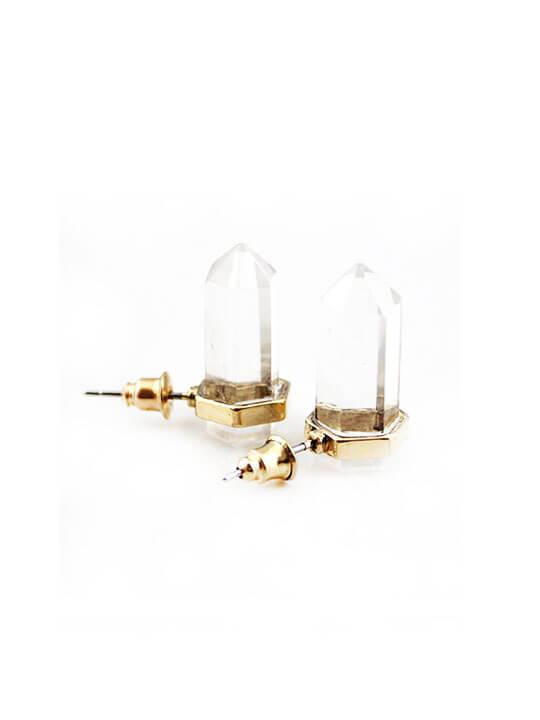 Geoge-large-stud-earrings