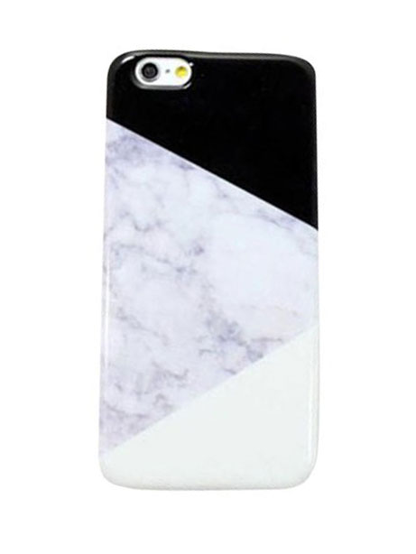 marble iphone cover