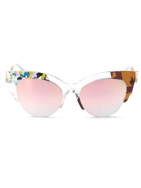 Colorgram-Sunglasses-
