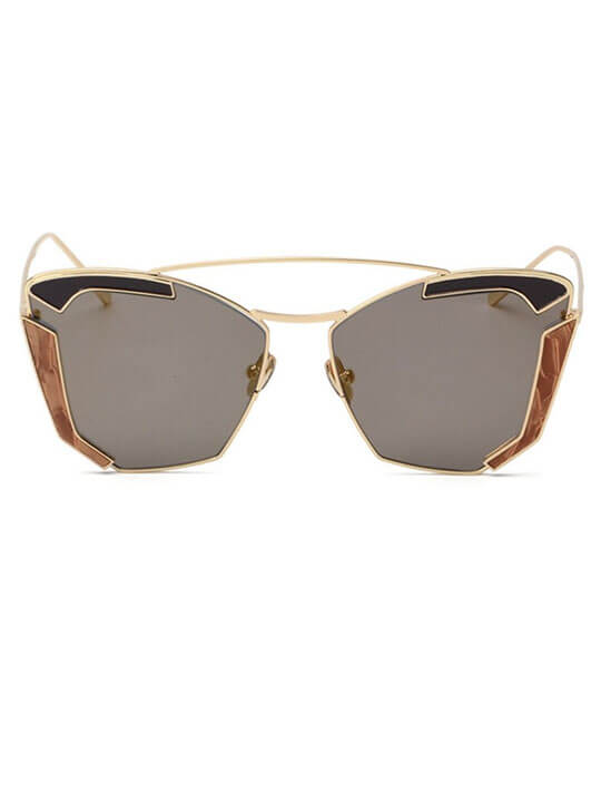 MUSE-Sunglasses-1