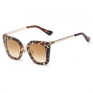 summer sunglasses for her