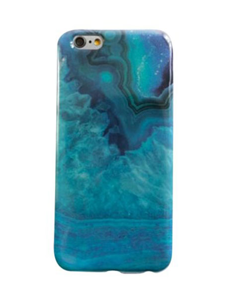 natural stone iphone 6 cover