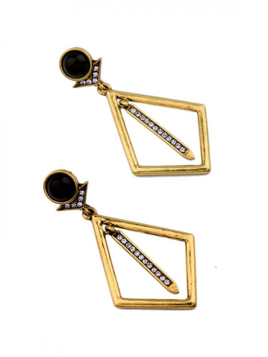 black-stone-gold-pave-shape-earrings-3