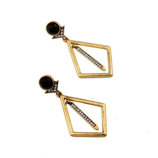 black-stone-gold-pave-shape-earrings-3