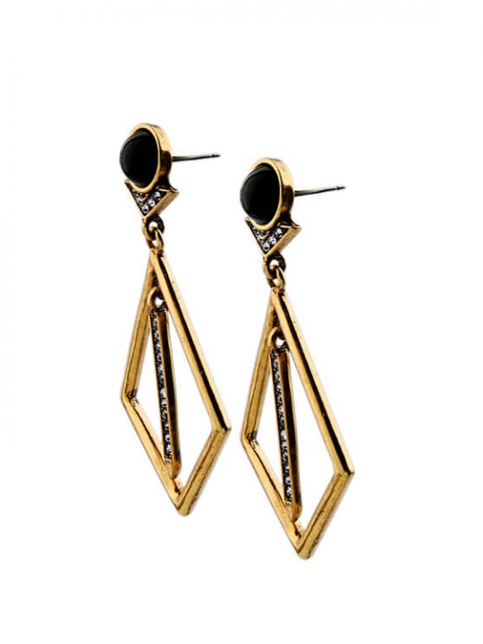 black-stone-gold-pave-shape-earrings-4