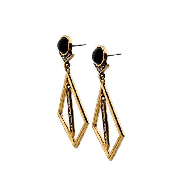 black-stone-gold-pave-shape-earrings-4