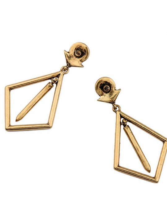black-stone-gold-pave-shape-earrings-5