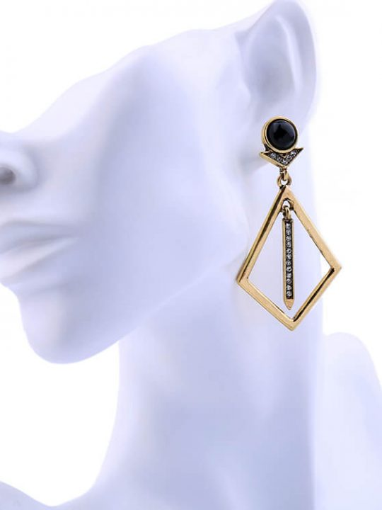 black-stone-gold-pave-shape-earrings-6