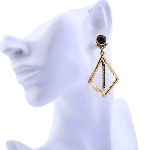 black-stone-gold-pave-shape-earrings-6