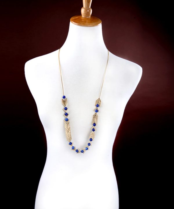 blue-lapis-gold-v-long-necklace-1