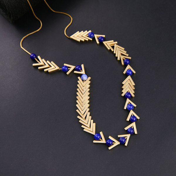 blue-lapis-gold-v-long-necklace-9