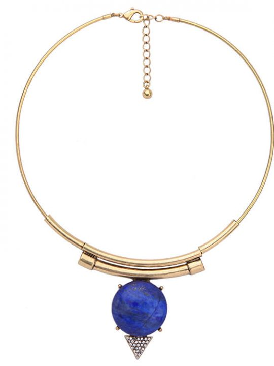 blue-stone-gold-collar-necklace-3