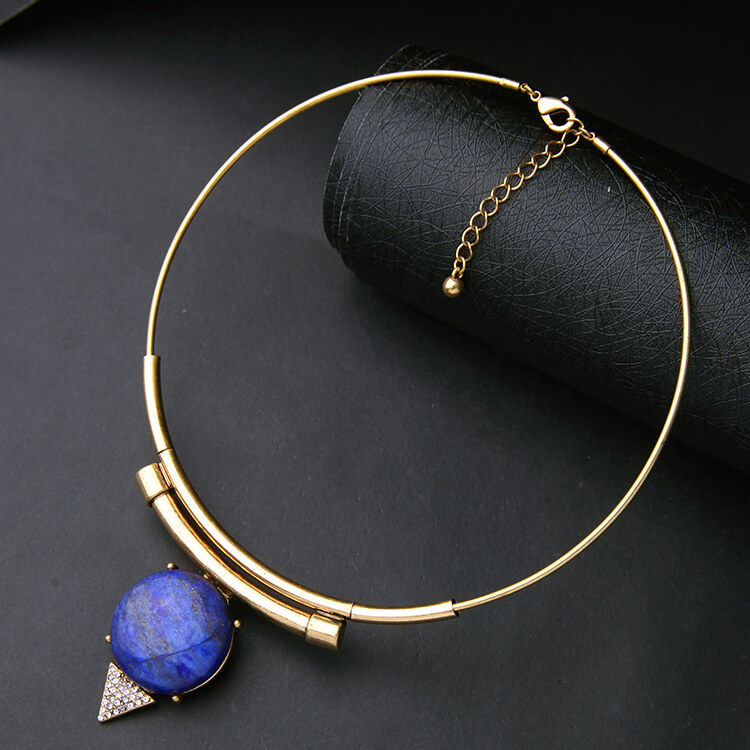 blue-stone-gold-collar-necklace-5