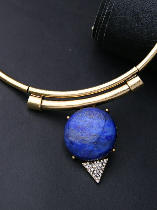 blue-stone-gold-collar-necklace-6