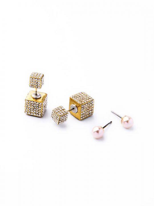 box-stone-rivet-stud-earrings-2