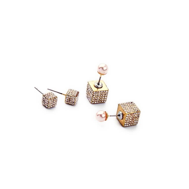 box-stone-rivet-stud-earrings-3