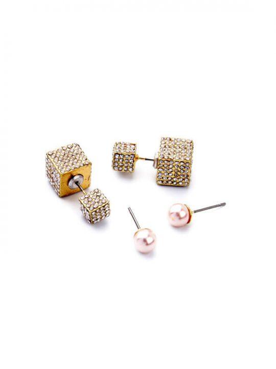 box-stone-rivet-stud-earrings-4