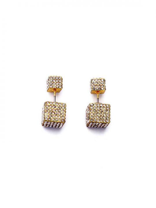 box-stone-rivet-stud-earrings-5