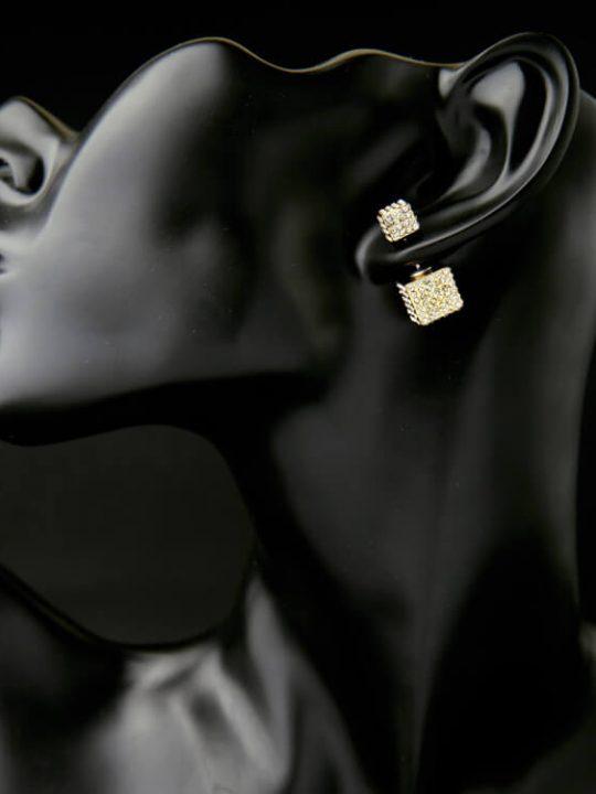box-stone-rivet-stud-earrings-6