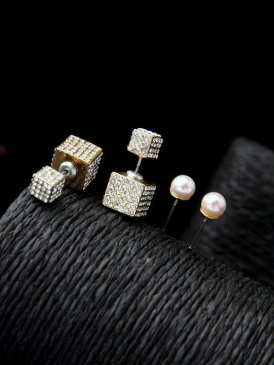 box-stone-rivet-stud-earrings-7