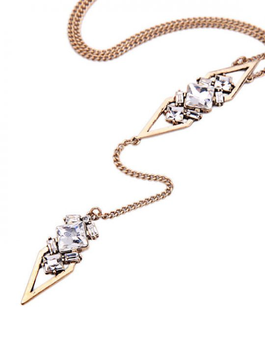 crystal-stone-point-midi-y-necklace