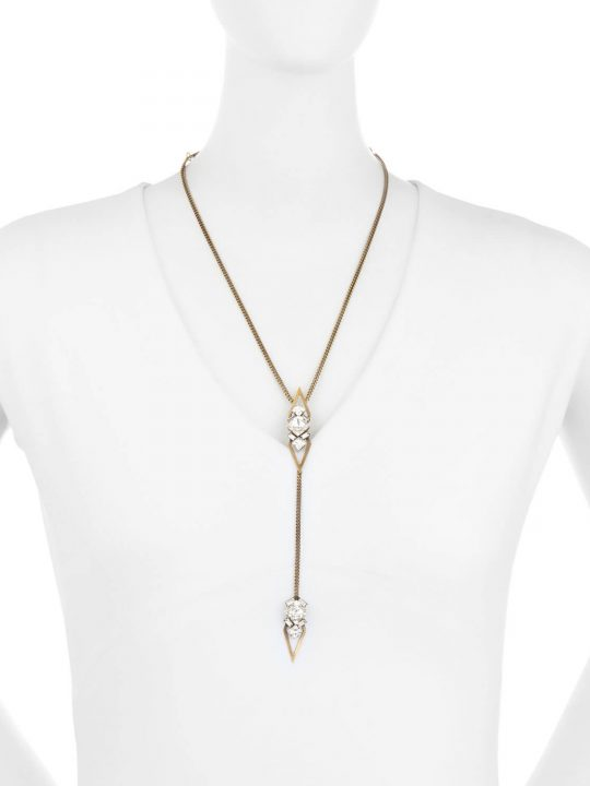 crystal-stone-point-midi-y-necklace-6