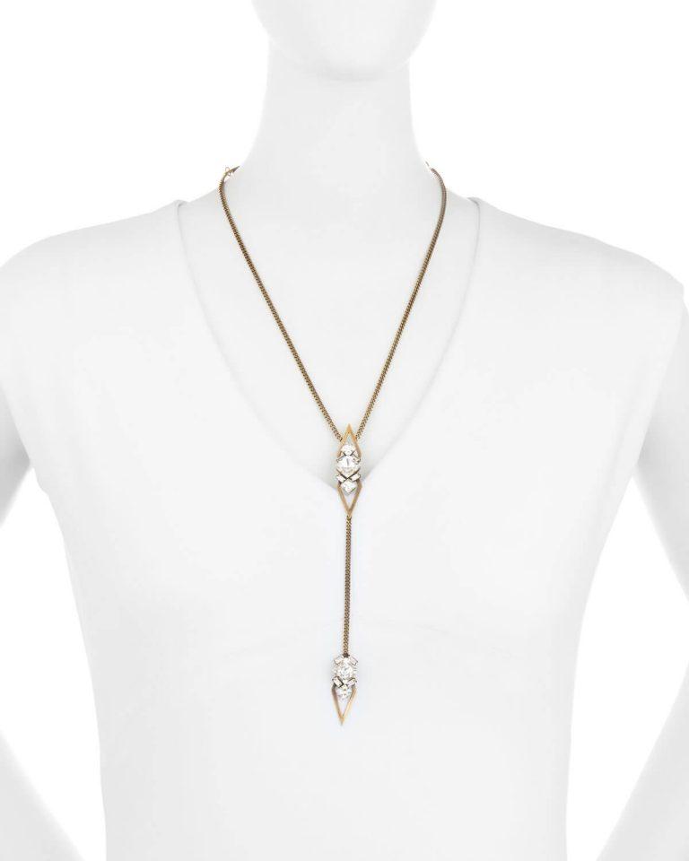 crystal-stone-point-midi-y-necklace-6