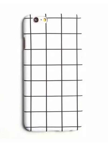 grid-white-iphone-7-cover