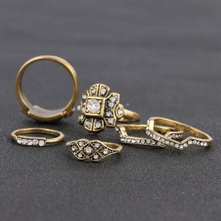 inspire-5-piece-ring-set-2
