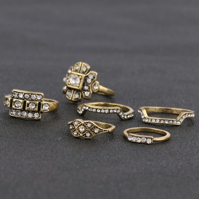inspire-5-piece-ring-set-3