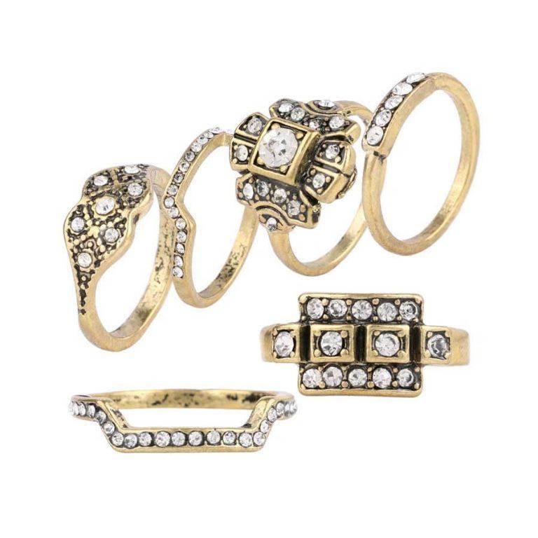 inspire-5-piece-ring-set-6