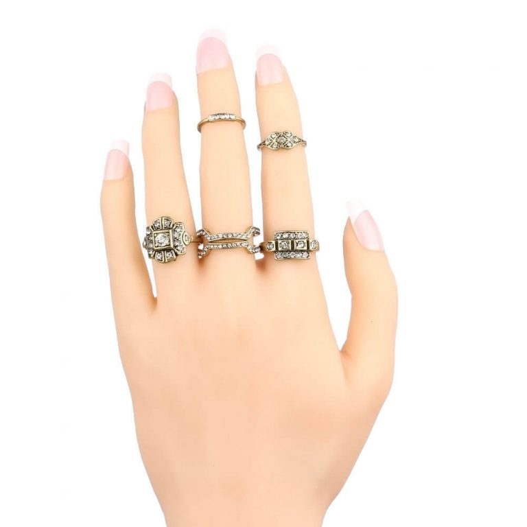 inspire-5-piece-ring-set-7