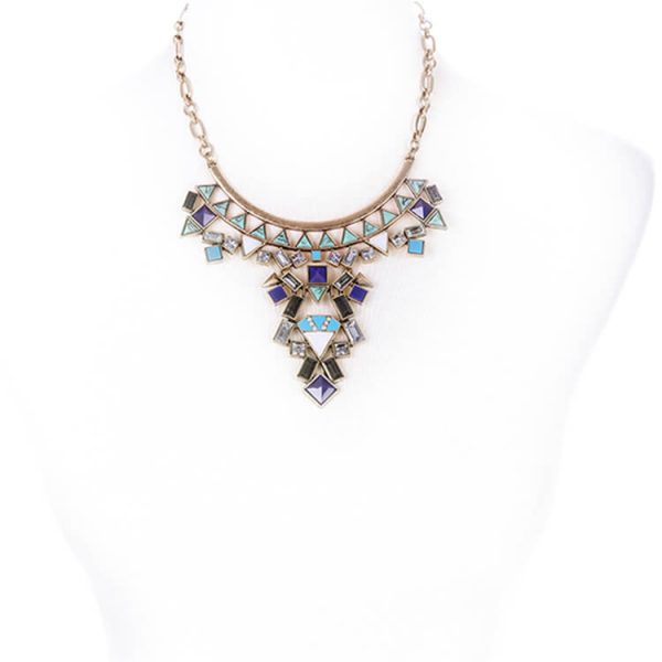 island-marble-statement-necklace-1